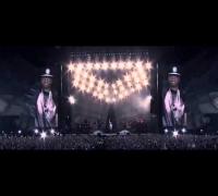 Rick Ross - Nobody (Teaser)