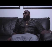 Rick Ross: Talk With A MasterMind #CivilTV