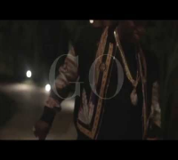 """Rico Love """"Go With The Flow"""" [Official Lyric Video]"""