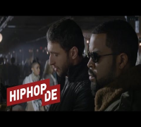 """""""Ride Along"""" mit Ice Cube und Kevin Hart - Gelöschte Szene"""