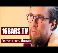 """Riskier Alles"" Live-Premiere - u.a. mit Prinz Pi, Afrob, Bartek & Celo & Abdi (16BARS:TV)"