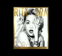 Rita Ora - Love and War feat. J. Cole