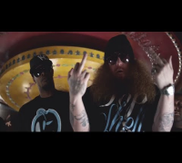 Rittz | Next to Nothing - 9.9.14