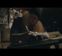 Rittz - Next To Nothing - Available At Best Buy 9.9.2014