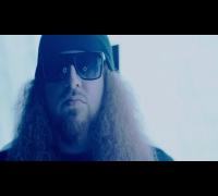 Rittz - White Rapper - Official Music Video