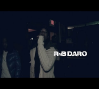 RnB Daro - Still Yours *LIVE @ Midwest TakeOva2 Showcase [Dir. By @RioProdBXC