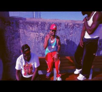 "Roc Marciano ""Didn't Know"" Feat Freeway & Knowledge The Pirate (Official Music Video)"