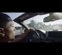 Rockie Fresh Ft. Hit Boy - What Ya Used To (Official Video)