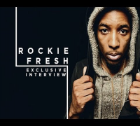 Rockie Fresh Talks Dating In Chicago & Top 5 Places