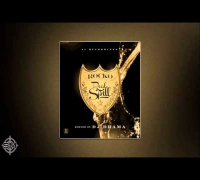 Rocko - Comfrom Feat  Jadakiss & Problem