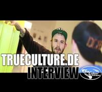 Rockstah im Computerspielemuseum (Interview 2014 TrueCulture.de)   Gewinnspiel