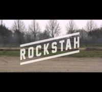 Rockstah - Pubertät (Teaser #1)