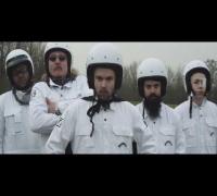 Rockstah - Pubertät (Teaser #2)