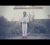 """Rockstah - """"Pubertät"""" Track by Track Pt. 2"""