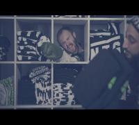 """Rockstah - """"Pubertät"""" Track by Track Pt. 6"""