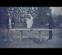 """Rockstah - """"Pubertät"""" Track by Track Pt.1"""