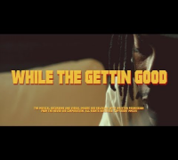 "Roddy - ""While The Getting Good"" ft Curren$y (Official Video)"