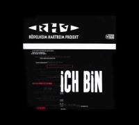 Rödelheim Hartreim Projekt - Ich bin (Orchester Mix) (Official 3pTV)