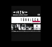 Rödelheim Hartreim Projekt - Türkisch (Gib`n weita) (Marcus K. Music Hall Mix) (Official 3pTV)