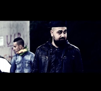 Rohat46 feat. Jiyabi - Kurmancis (Official Music Video)