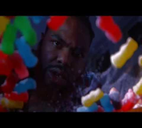 """Rome Fortune - """"5 second RULE"""" Remix [Prod. Chris McClenney & Fortune] Official Video"""