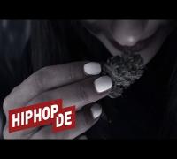 Rooq ft. Lakmann & Der Plusmacher - Ganja Day - Videopremiere