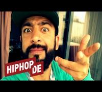 Rooz über geleakte Gespräche & Rap im TV #waslos