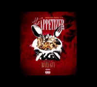 "Roscoe Dash 2.0 The Appetizer ""The Appetizer Intro"" pt. 1"