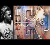Roscoe Dash 2.0 The Untold Story of Roscoe Dash Trailer2 0