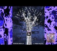 Roscoe Dash 2.0 Whassup  Feat Waka Flocka Flame