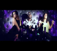 Rowdy Rebel & StarLow - WINNIN  (OFFICIAL MUSIC VIDEO)