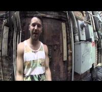 Roy Tosh - Take Me Back ft. Benjah (@roytoshmusic @benjahmusic @rapzilla)
