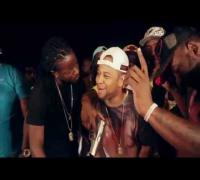 Rudeboy Jreezy & Rudeboy Eddie - Chasin Bitches [OFFICIAL VIDEO] Dir. @RioProdBXC