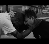 "Run The Jewels feat. Zack de la Rocha - ""Close Your Eyes (And Count To F**k)"""
