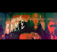 "Run the Jewels - ""Lie, Cheat, Steal"" (Official Video)"