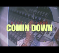 "Rush - ""Comin Down"" Ft. Bizarre [Video]"