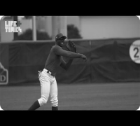 Rusney Castillo Highlights