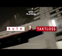 Ruth trifft Taktlo$$