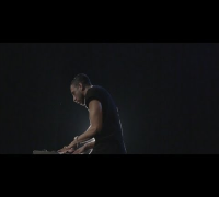 """Ryan Leslie - """"From Sofia With Love"""""""
