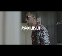 "Ryan Leslie - ""New New"" (Official Video)"