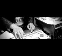 RZA & Faulkner - NY Anthem
