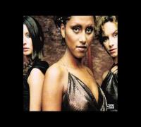 Sabrina Setlur feat. Cora E. & Brixx - Hija (Nasty`z Millennium-Mix) (Official 3pTV)