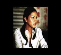 Sabrina Setlur - Letzte Bitte (A A Biebaland Mix) (Official 3pTV)