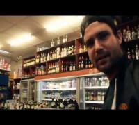 Sadi Gent - Auf Chemie und Natour - Shoutout #1