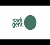 Sadi Gent - Zeitlos (Exclusive)