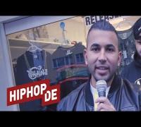 SadiQ - Besieg den Beat (Staffel 4 Folge 20)