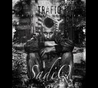SadiQ feat. Automatikk - Rapper ohne Tattoos (Remix) [TrafiQ]
