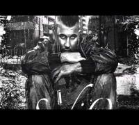 SadiQ feat. MoTrip - Braun [TrafiQ] (prod. by KD-Beatz)