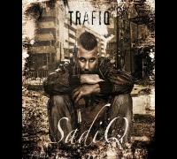 SadiQ - Killer Kollabo (feat. Azad)