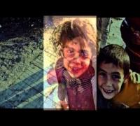 SadiQ - Sag mir [TrafiQ] (prod. by KD-Beatz)